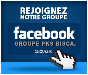 GROUPE FB BISCARROSSE