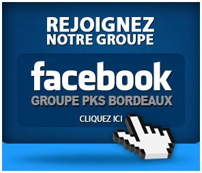 GROUPE FB BORDEAUX